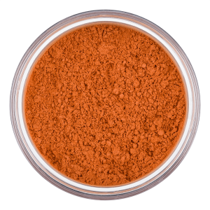 Corall Blush - 2 gr burk