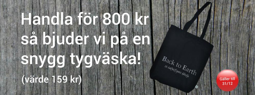 hANDLA FÖR 800