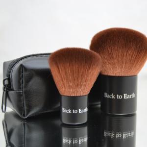 Kabuki Kit med Bag