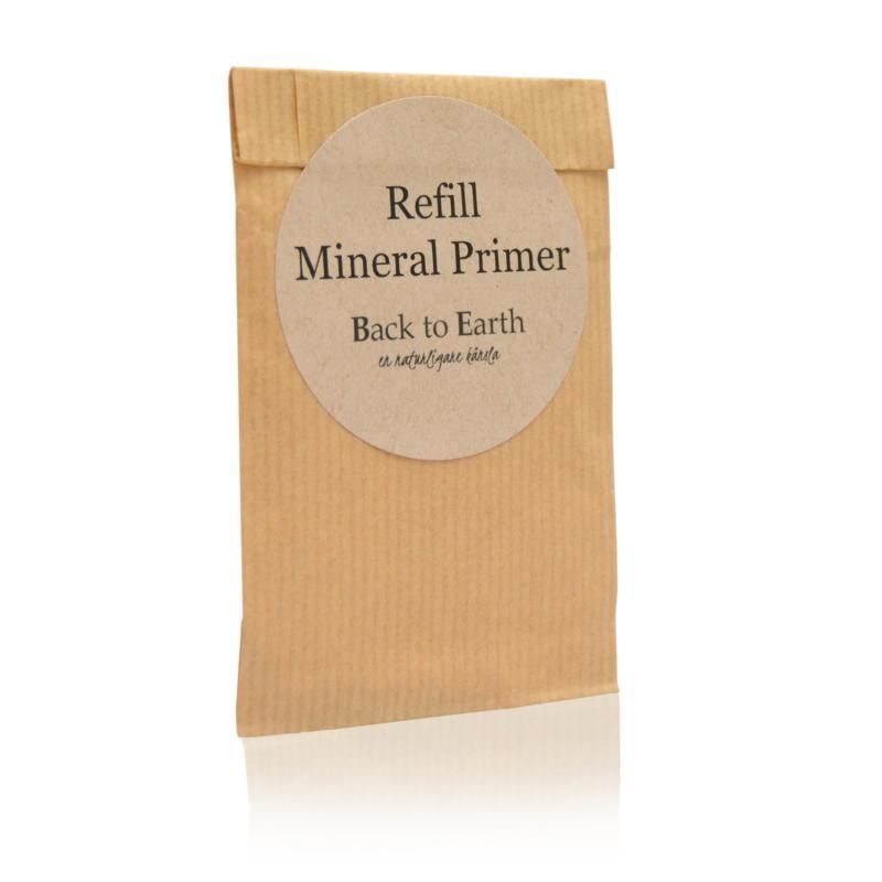 Mineral Primer - 5 gr refill