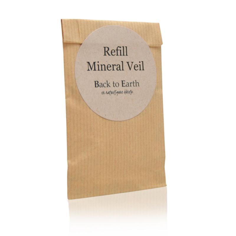 Mineral Veil - 10 gr refill