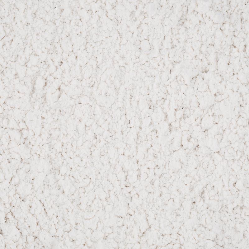 Mineral Primer prov