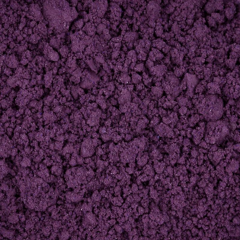 Purple Rain provpåse