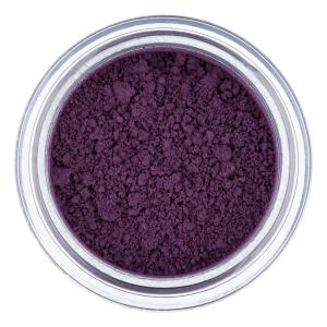 Purple Rain, 1 gr