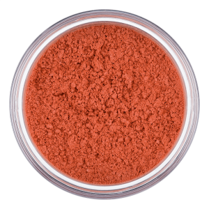 Raspberry Blush - 2 gr burk