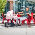 alla barnvagnar barnvagnar webbutik