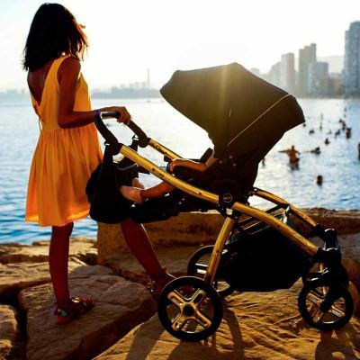 alla barnvagnar 1 sidan Barnvagnar Webbutik
