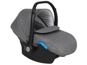 Baby merc babyskydd