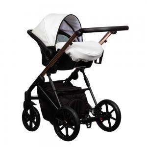 Babyskydd Fx Eco-08