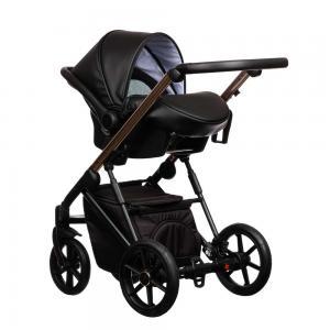 Babyskydd Fx Eco-10