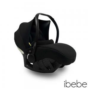 Babyskydd Ibebe Pixel PI 1