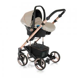 Babyskydd Neri N02-1
