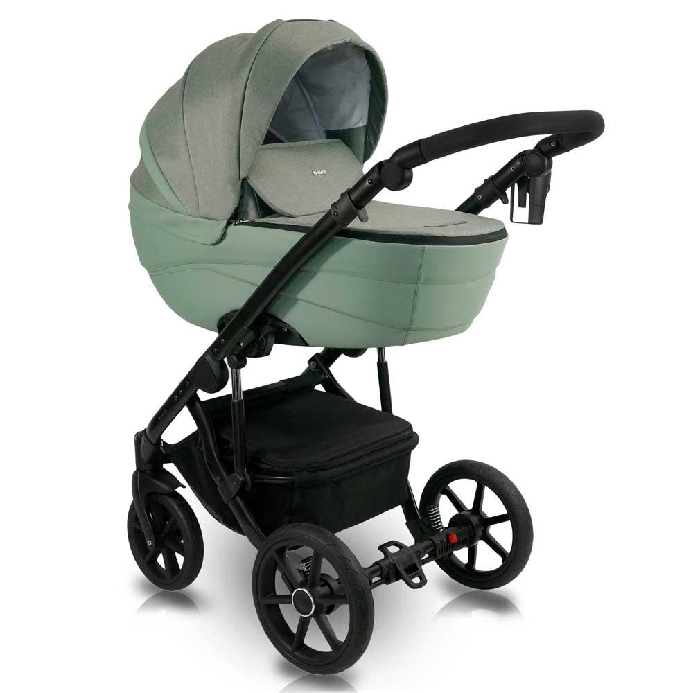 Barnvagn Ideal ID-03
