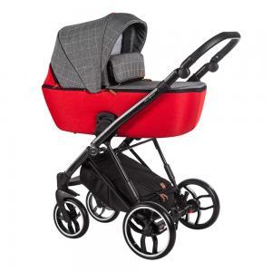 barnvagn la rosa - lr-ln02-b