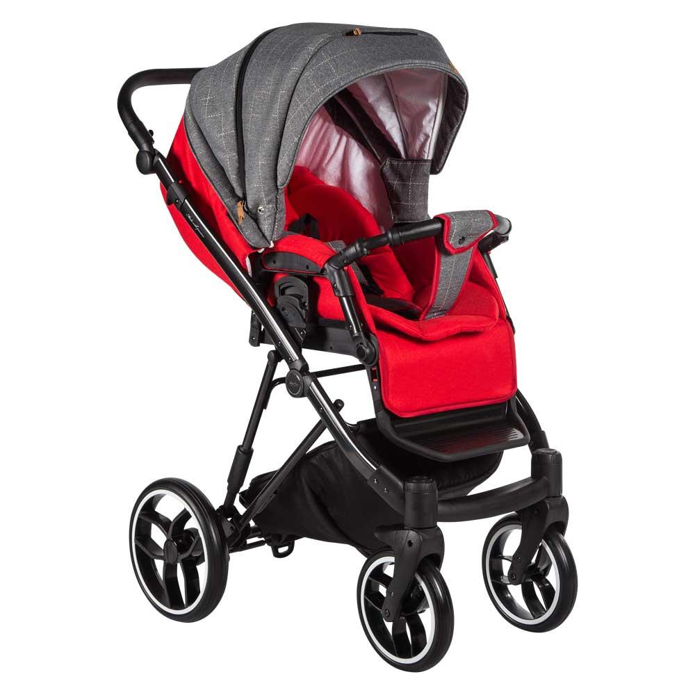 barnvagn la rosa - lr-ln02-01