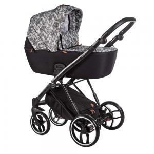 barnvagn la rosa - lr-ln04-b