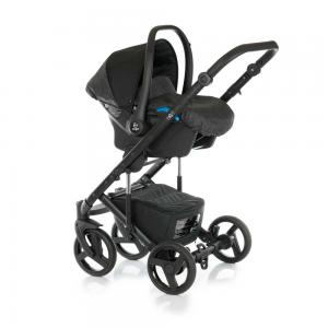 Barnvagn Neri N16-babyskydd-01