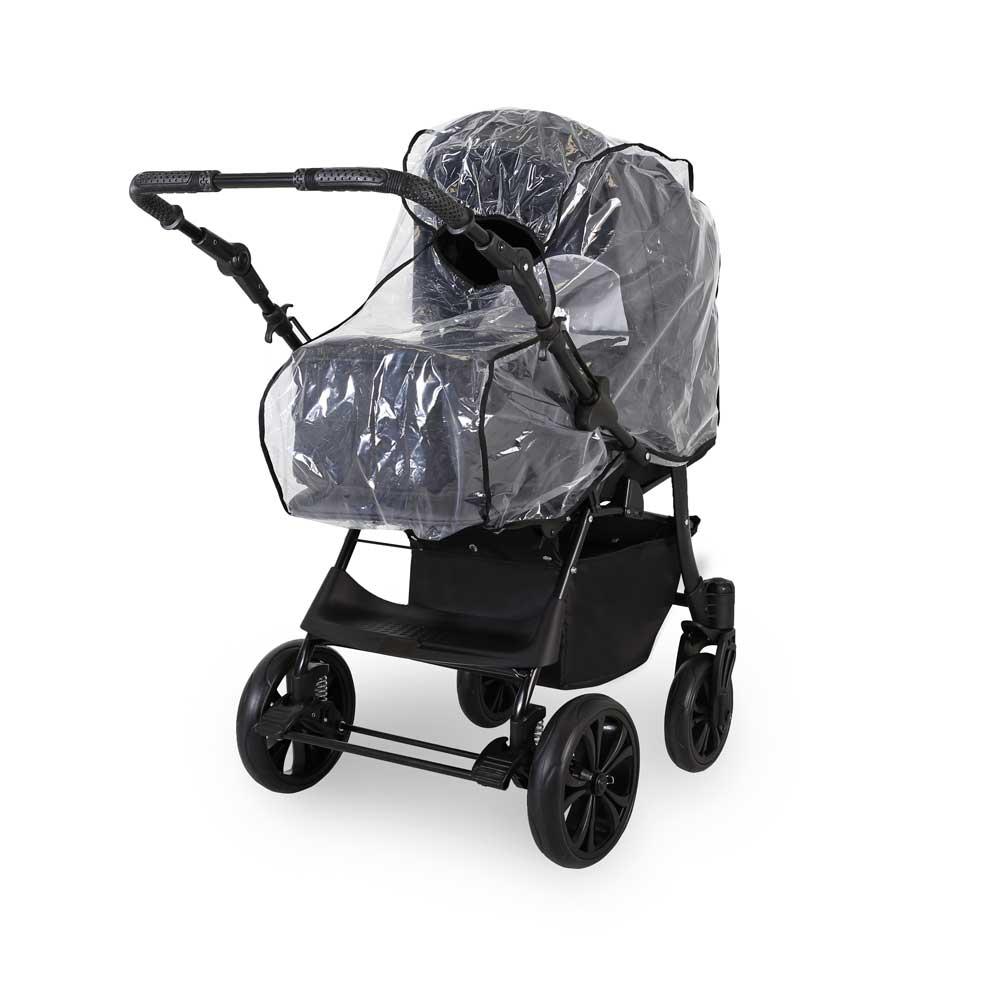 barnvagn turne 04