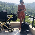 barnvagnspaket barnvagnar webbutik