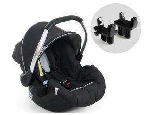 Comfortfix adapter
