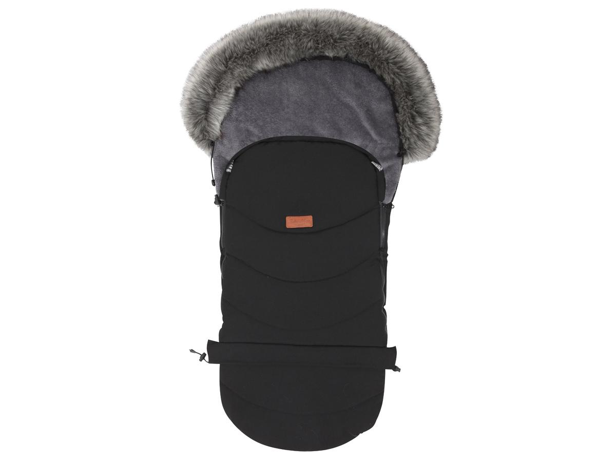 Åkpåse Eskimos