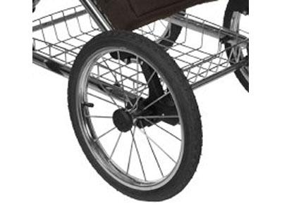 Turran hjul