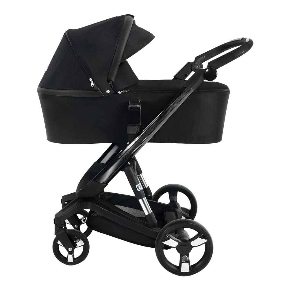 Istop barnvagn gloss-05