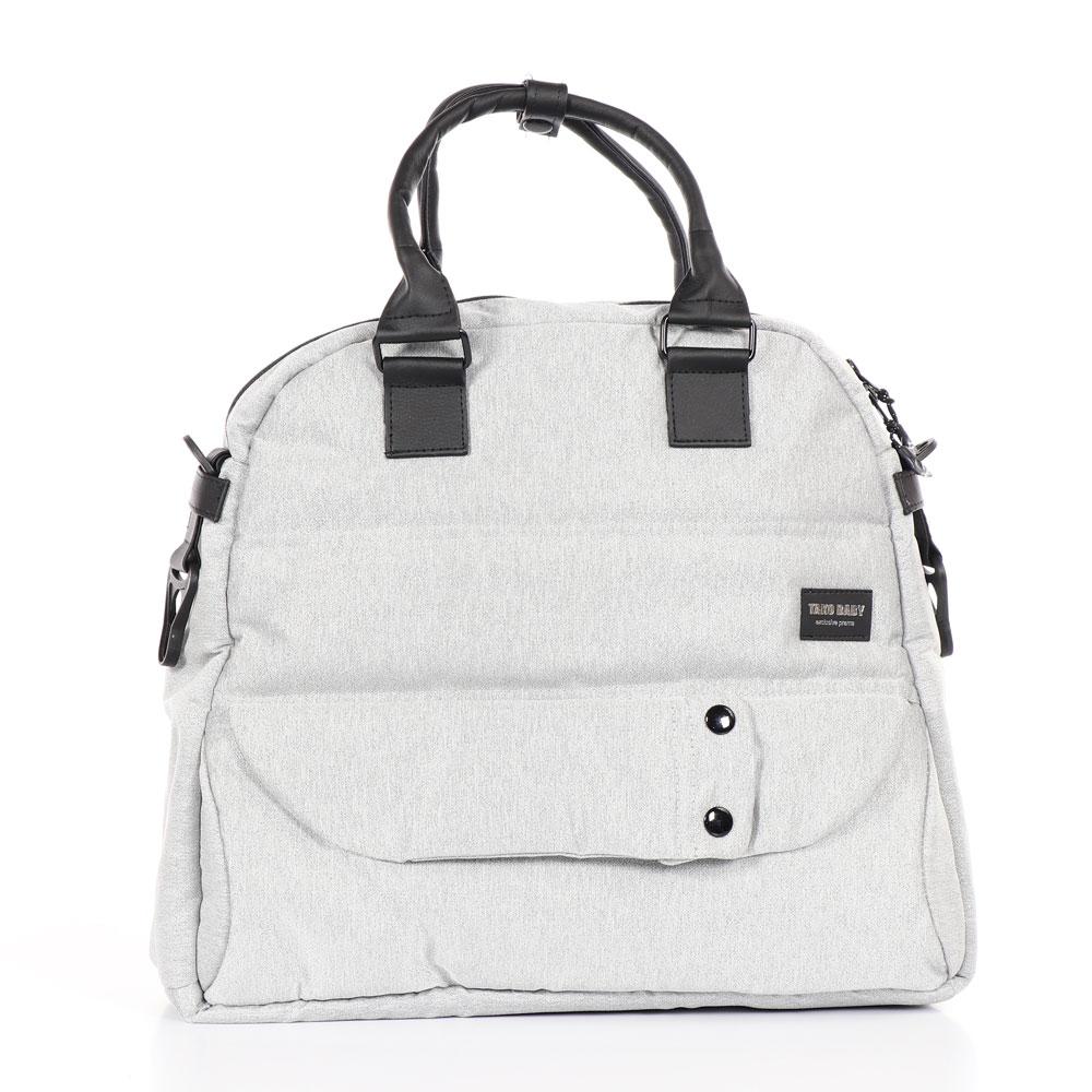 Jumper V väska
