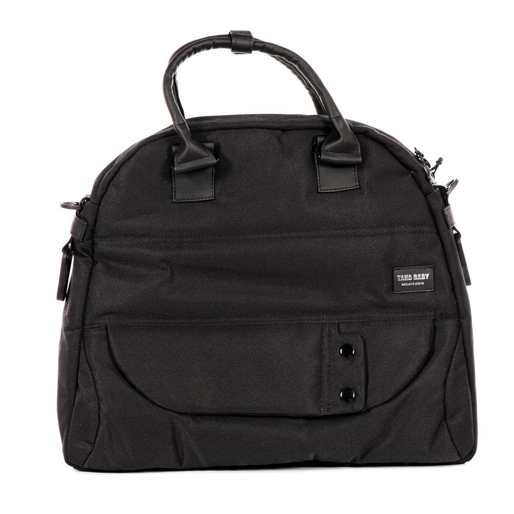Jumper väska