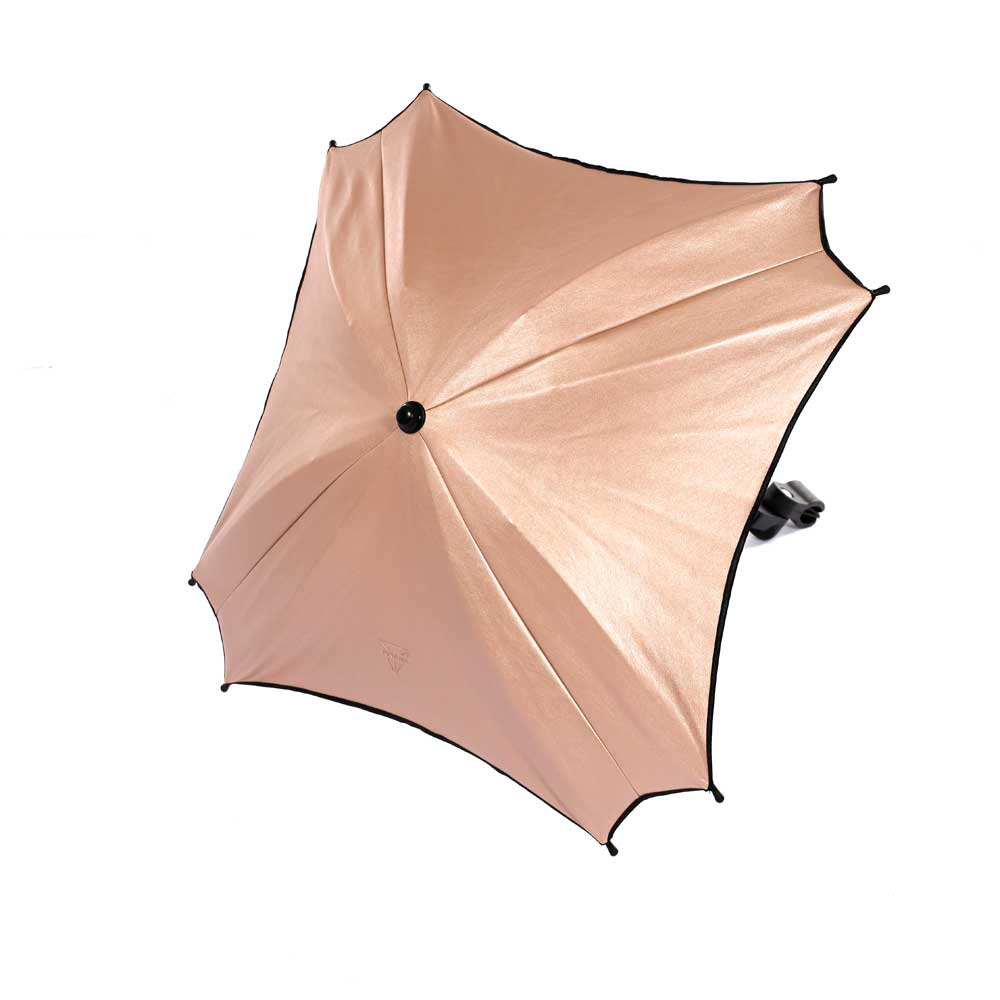 Junama Termo Parasol 06