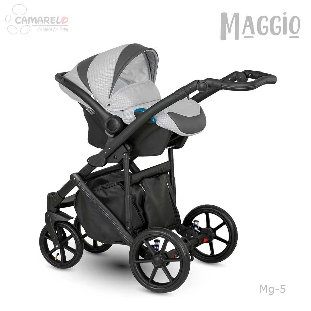 Maggio babyskydd Mg5