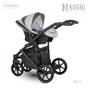 Maggio babyskydd Mg5b