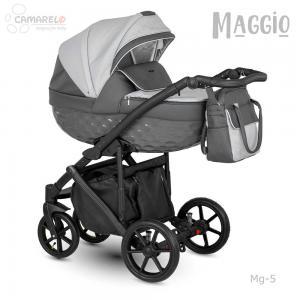 Maggio barnvagn Mg5a