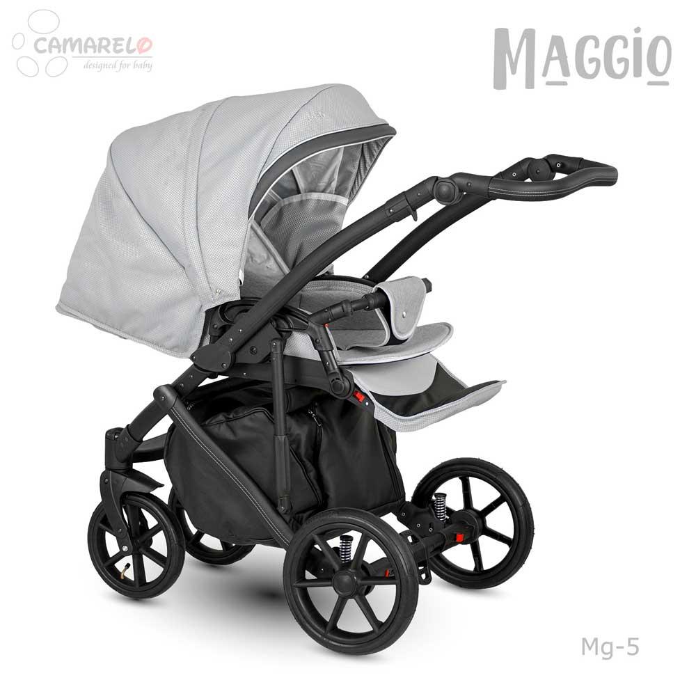 Maggio barnvagn Mg5c
