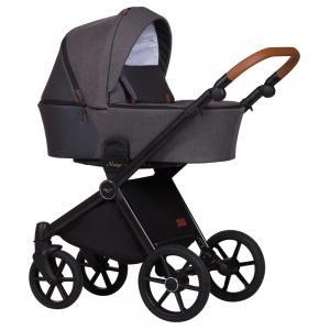 barnvagn mango duo 197