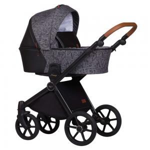 barnvagn mango duo 198