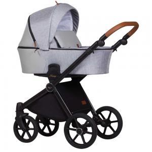 mango duo barnvagn 199