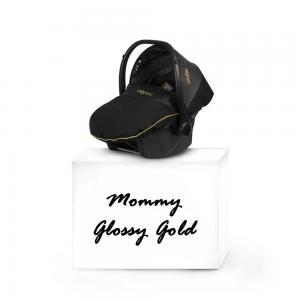 Mommy Glossy babyskydd 01