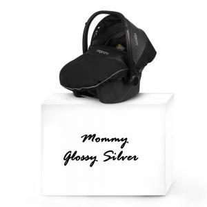 Mommy Glossy babyskydd 03