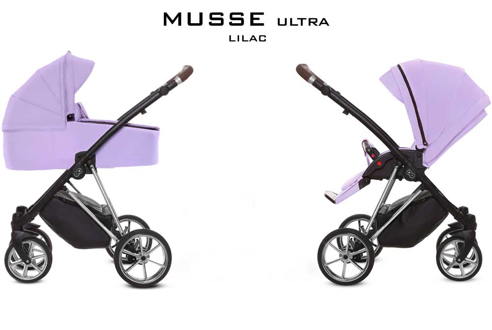 Musse Ultra Lilac 03