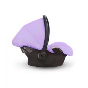 Musse Ultra Lilac 01 babyskydd