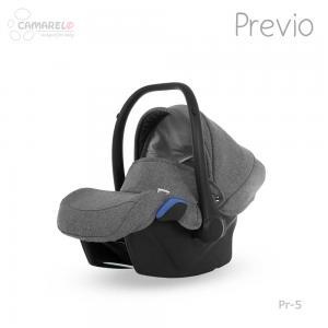 Previo babyskydd 05