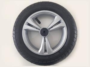 saturn fram hjul