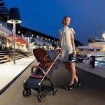 sittvagnar barnvagnar webbutik