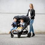 syskonvagnar barnvagnar webbutik