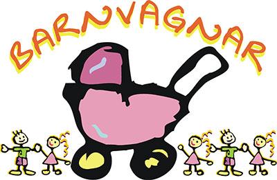 Barnvagnar-Webbutik.com