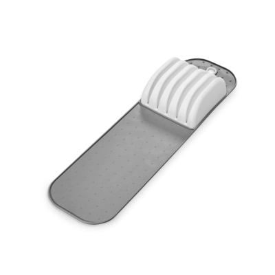Knivställsmatta(small) till kökslåda