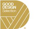 Dreamfarm Levoons har blivit belönad med Good design award