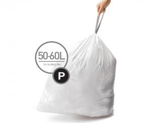 Simplehuman soppåse P köper du här