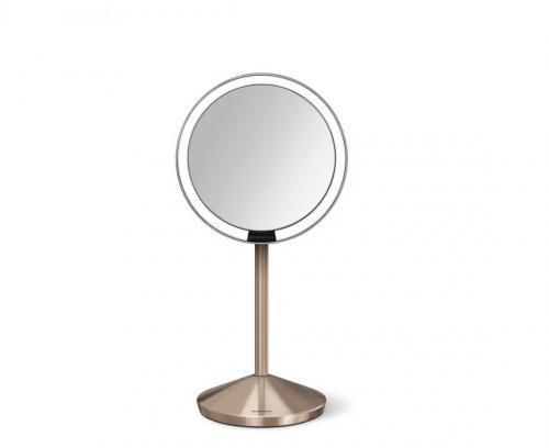 Sminkspeglar Sminkspegel F 246 Rstoringsspegel Make Up